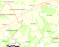 Map commune FR insee code 41234.png