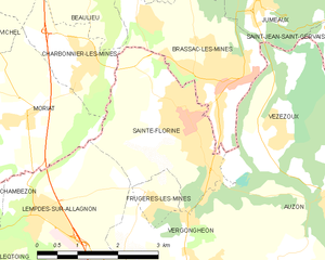 Map commune FR insee code 43185.png