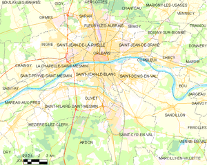 Map commune FR insee code 45234.png