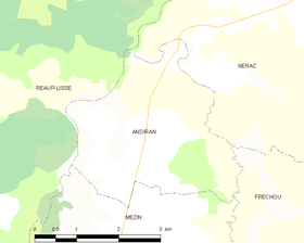 Map commune FR insee code 47009.png