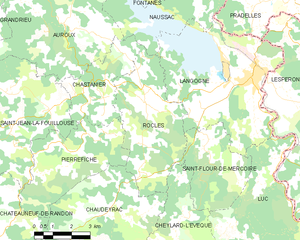 Map commune FR insee code 48129.png