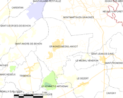 Map commune FR insee code 50216.png