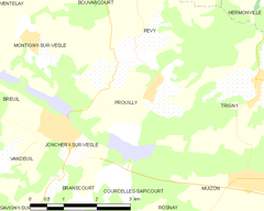 Map commune FR insee code 51448.png