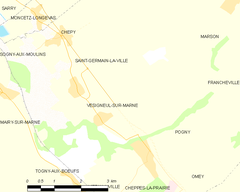 Map commune FR insee code 51616.png