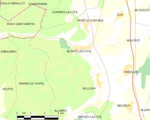 Map commune FR insee code 54080.png