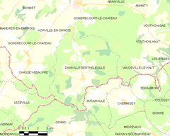 Map commune FR insee code 55142.png