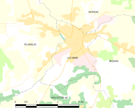 Map commune FR insee code 56117.png