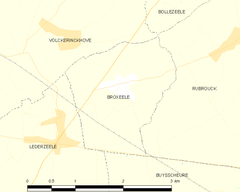 Map commune FR insee code 59111.png