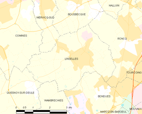Map commune FR insee code 59352.png