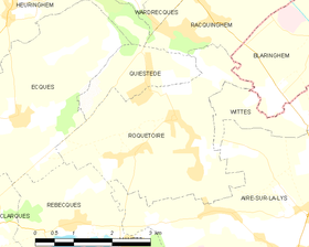 Map commune FR insee code 62721.png