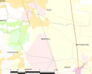 Map commune FR insee code 63224.png