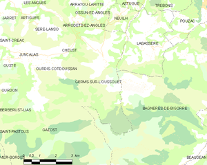 Map commune FR insee code 65200.png
