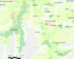 Map commune FR insee code 65413.png