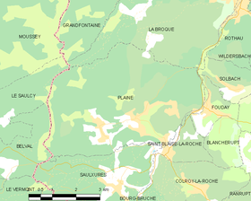 Map commune FR insee code 67377.png