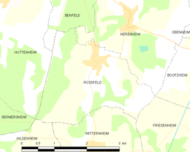 Map commune FR insee code 67412.png