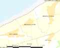 Map commune FR insee code 76073.png