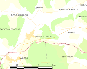 Map commune FR insee code 76201.png