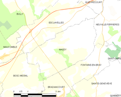 Map commune FR insee code 76415.png