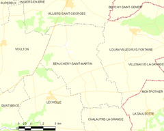 Map commune FR insee code 77026.png