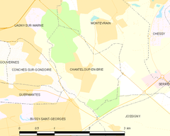 Map commune FR insee code 77085.png