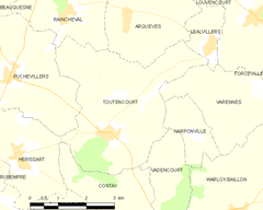 Map commune FR insee code 80766.png