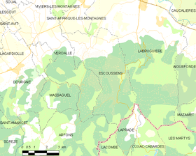 Map commune FR insee code 81084.png