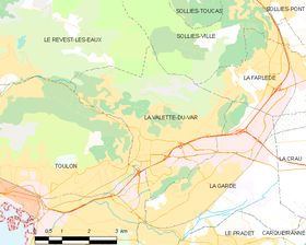 Map commune FR insee code 83144.png