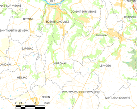 Map commune FR insee code 87081.png