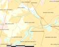 Map commune FR insee code 91216.png