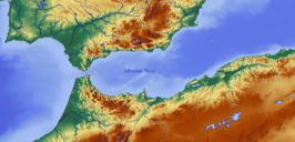 Map of Alboran Sea.png