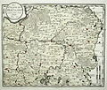 Map of Prussia in 1791 by Reilly 055.jpg