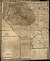 Map of St. Clair County. LOC 2013593114.jpg