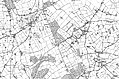 Map of Staffordshire OS Map name 024-NE, Ordnance Survey, 1883-1894.jpg