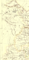 Map of Tibet (Thibet) in 1878, from- EB9 China (cropped).png