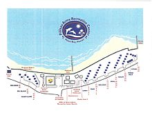 Island Rec Center K Results Hilton Head Results