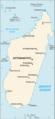 Mapa Madagaskaru.png