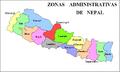 Mapa de Nepal.png