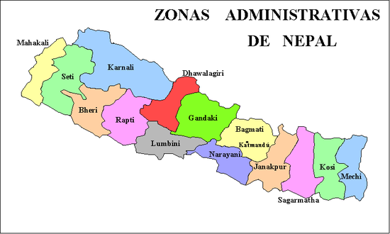 https://upload.wikimedia.org/wikipedia/commons/thumb/7/75/Mapa_de_Nepal.png/550px-Mapa_de_Nepal.png