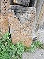 Maqravank Monastery 091.jpg