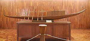 Maquette-barque-khéops.jpg