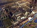 Maquette de l'abbaye de Vaucelles.jpg
