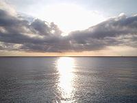 Mar Ligure.JPG