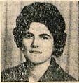 Mara Jelovšek 1969.jpg