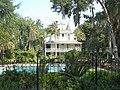 Marabanong mansion, Jacksonville.JPG