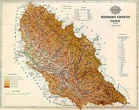 Maramaros county map.jpg