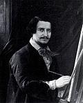 Jakab Marastoni