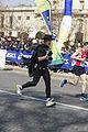 Marathon de Paris 2013 (40).jpg