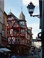 Marburg Wettergasse 933+35 vhd.jpg