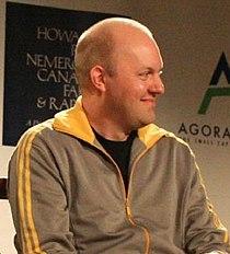 Marc Andreessen.jpg