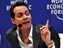 Marc Anthony, 2010.jpg
